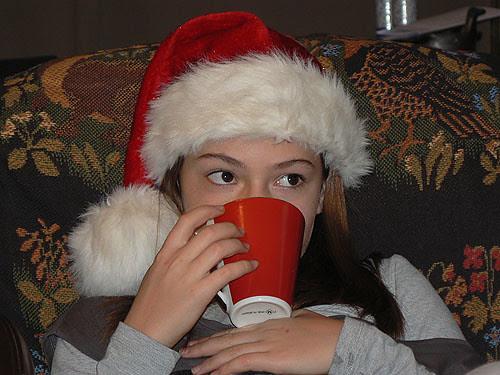 une tasse de tisane pour Zoé.jpg