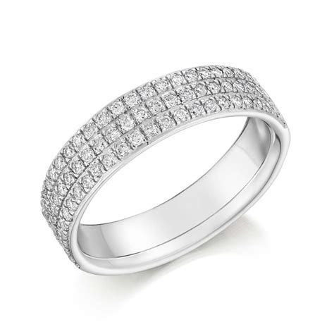 Guide to Diamond Sizes by Carat Weight   Vintage Rings