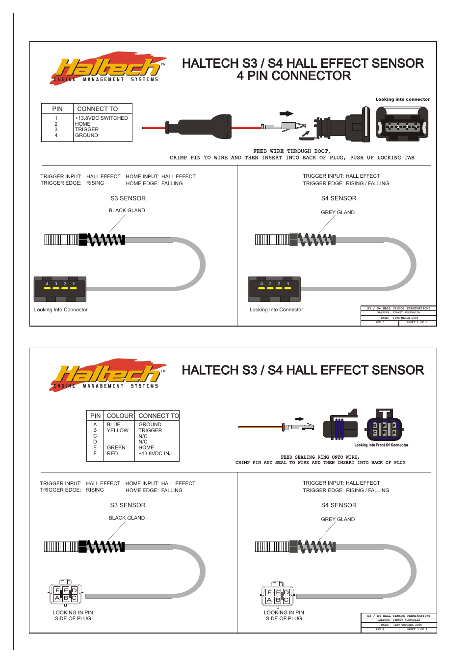 Wiring Manual Pdf  11x17 Color Wiring Diagram 1971 Vw
