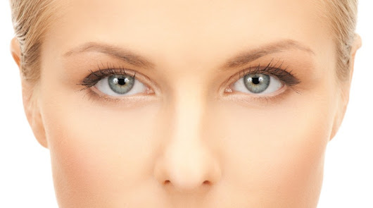 Short- vs. Long-Term Eye Bags: Causes and Treatments