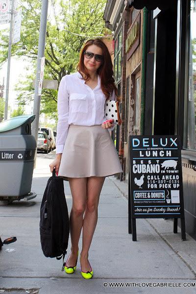 Aldo-bag-chanel-sunglasses-silk-talula-babaton-blouse_400