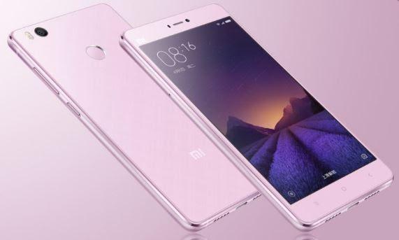 Xiaomi Mi 4s User Guide Manual Tips Tricks Download