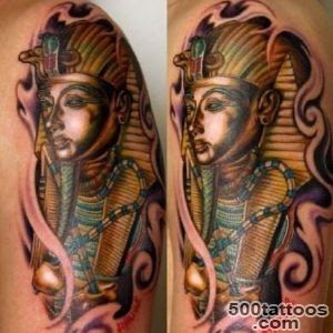 Ritual Tattoos Designs Ideas Meanings Images