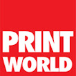 Print World - Trade Show and Conference