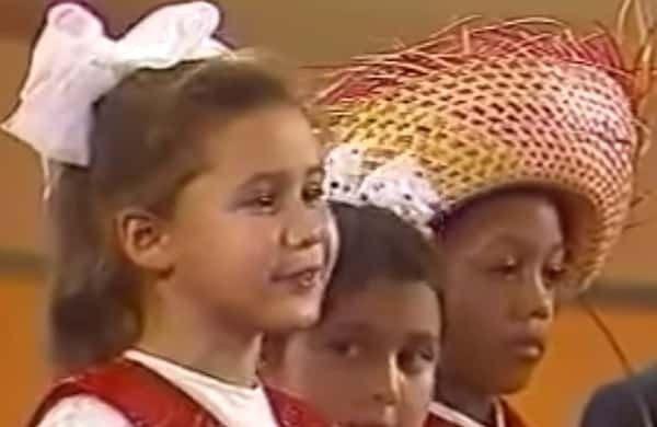 Canciones Infantiles Rusas - Que siempre haya sol