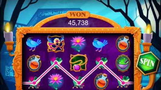 Big fish casino google for Gold fish casino promo codes