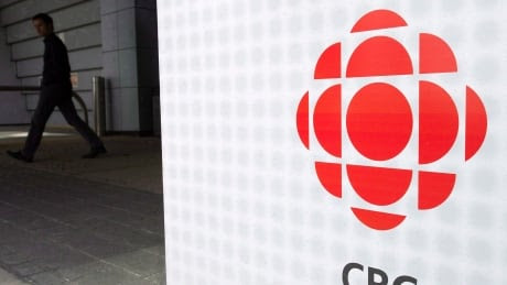 CBC to cut back supper-hour news, in-house productions