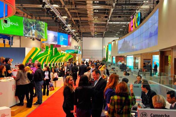London-Exhibition-Pavillion-at-WTM