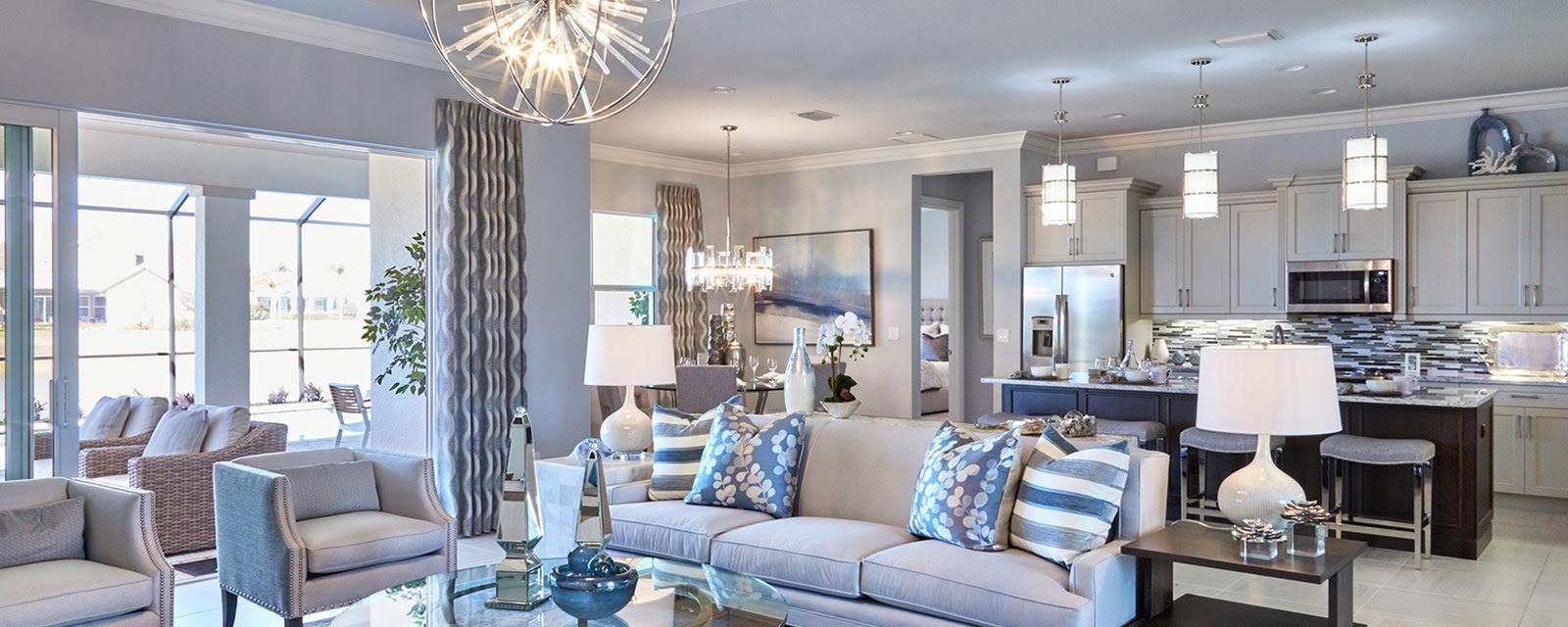 Why Shop Fine Furnishings Interior Design White Glove Delivery