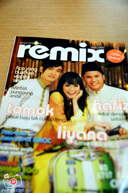 Remix-Magazine-September
