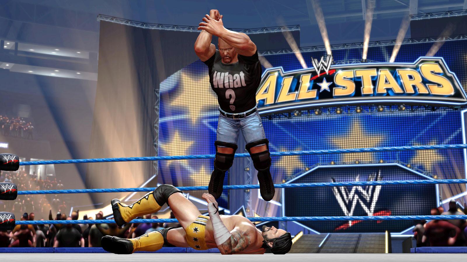 http://www.videogamesblogger.com/wp-content/uploads/2011/02/wwe-all-stars-wrestling-screenshot.jpg