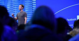 Facebook Conceded It Might Make You Feel Bad. Here's How to Interpret That. - The New York Times