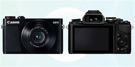10 Best Cheap Digital Cameras Under $500   Quality
