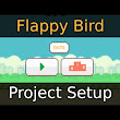Godot Engine Tutorial - Flappy Bird - YouTube