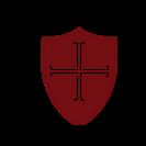 symbol-adopt