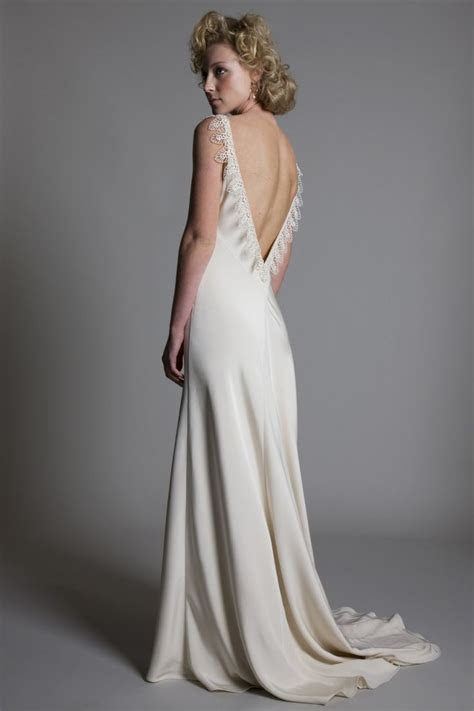17 Best images about Halfpenny London Bridal Collection on