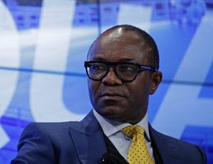 Nigeria touts one-stop approval desk for oil projects