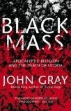 More about Black Mass