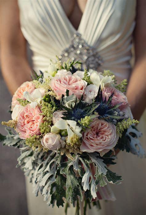 English countryside wedding: Nikki   Graeme   Real
