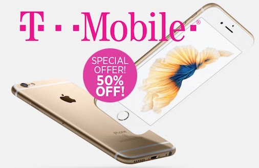 #TMobile   #iPhone   #iPhoneDeal