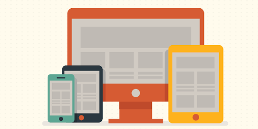 Web Design Trends To Look Out For In 2015