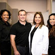 Thousand Oaks Dental in San Antonio | San Antonio, TX