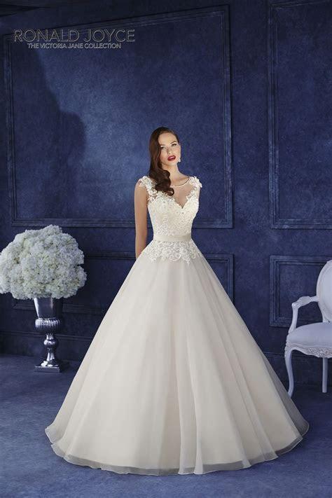 OPORTO   Wedding Ideas   Pinterest   Wedding, Wedding