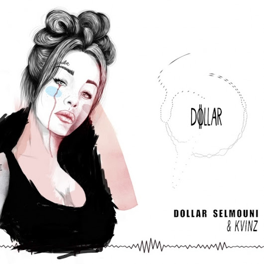 Dollar Selmouni - Traidor » Letra Hip Hop Groups