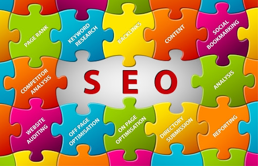 Benefits of choosing SEO, SMO and PPC services