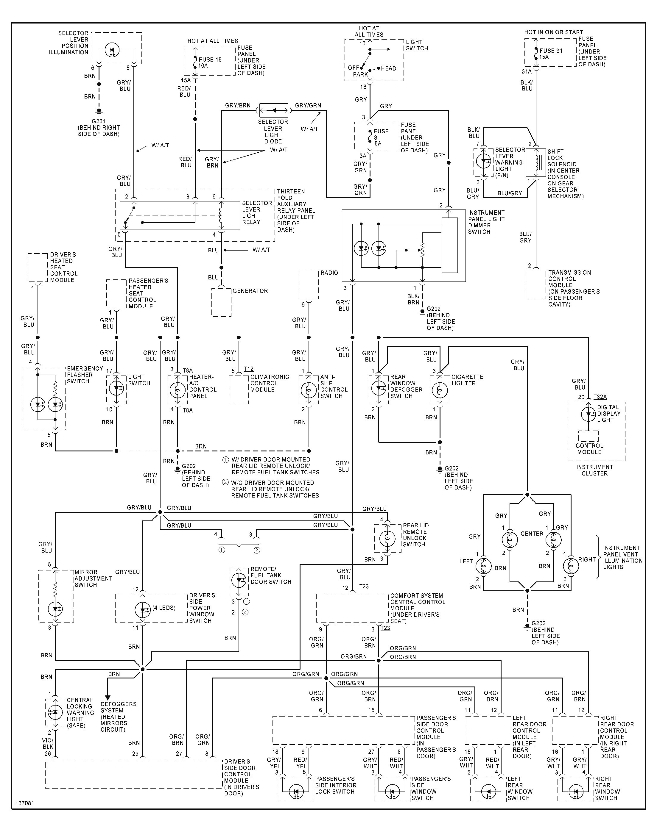 diagram 1995 mitsubishi montero wiring diagram full version hd quality wiring diagram courtdiagram primocircoloumbertide it primocircoloumbertide it