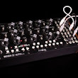 Moog Mother-32, part 1: Review