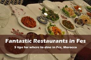 fantasticrestaurantsfes