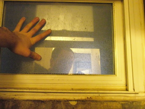 creepy window2