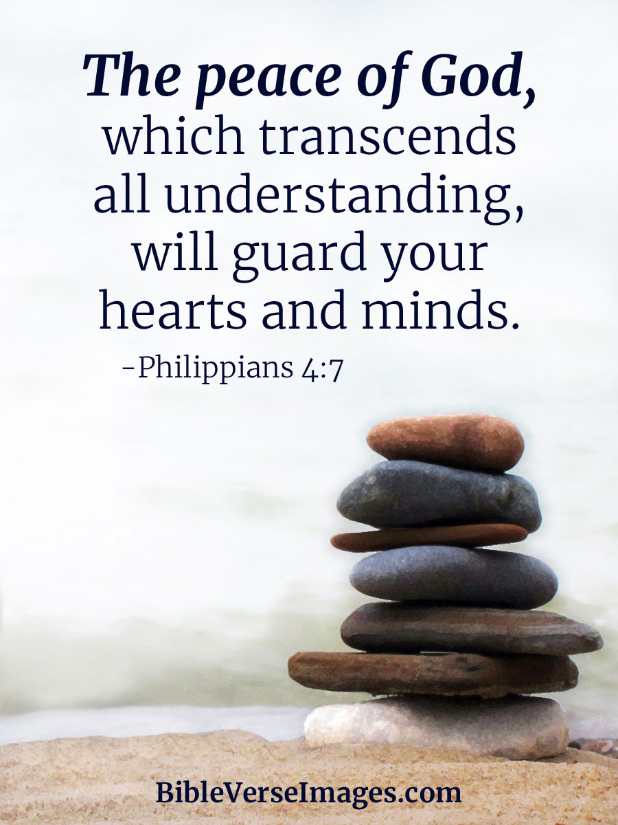 Image result for philippians 4:7