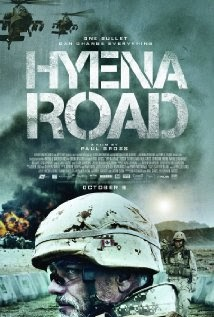 Hyena road movie in Hindi full movie download 720p