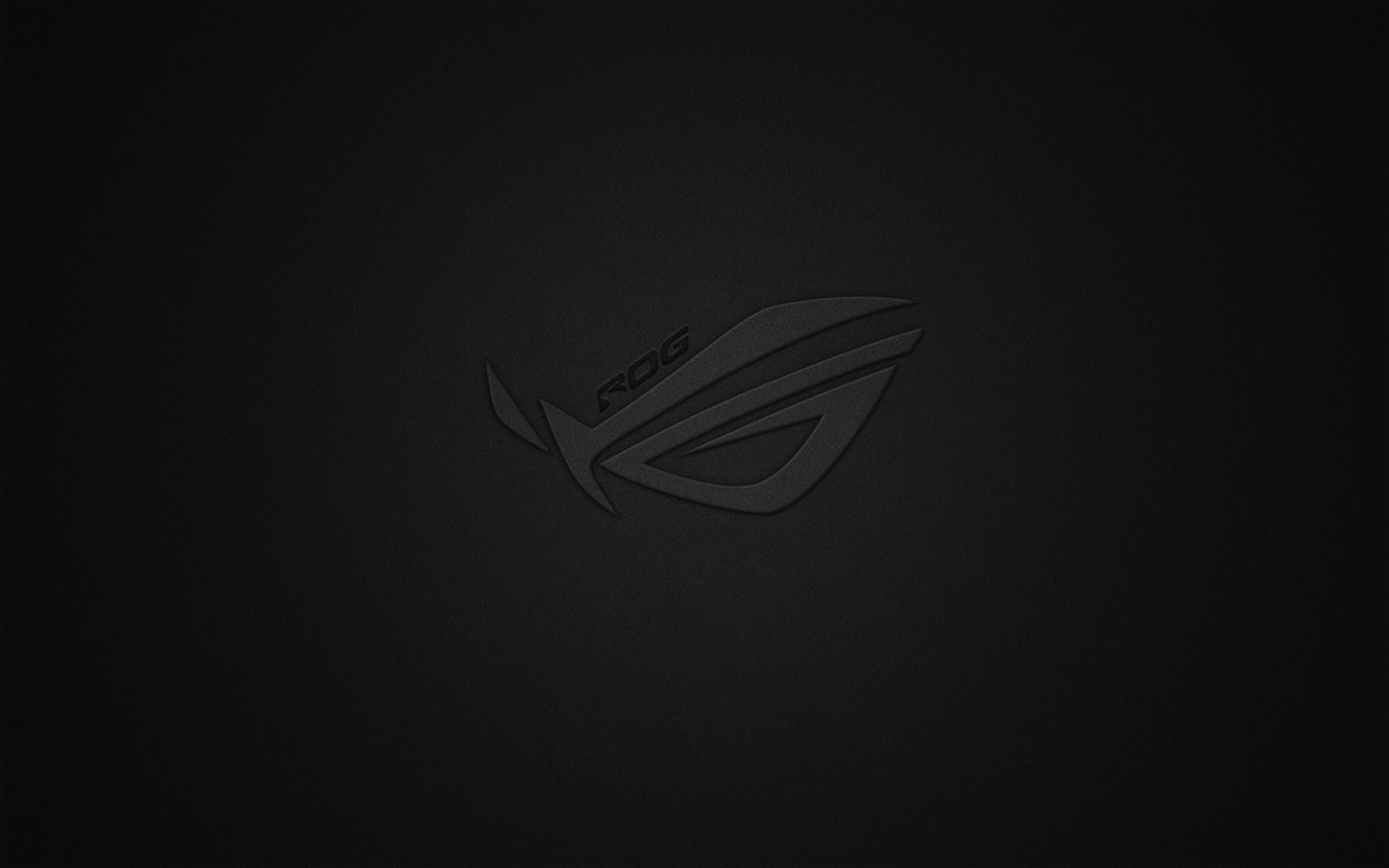 Unduh 2000+ Wallpaper Asus Rog Gaming  Terbaru