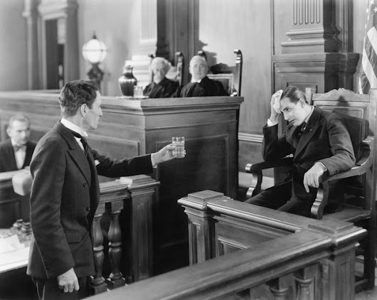 False Confessions: Why They Happen and How to Prevent Them