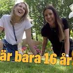 """Hanna Ljungberg: """"Fråga inte mig hur man slår Tyskland"""""""