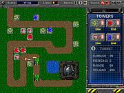 Jogar Deadly path Jogos