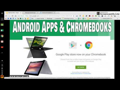 Learn to Code Your First Android App with AppInventor
