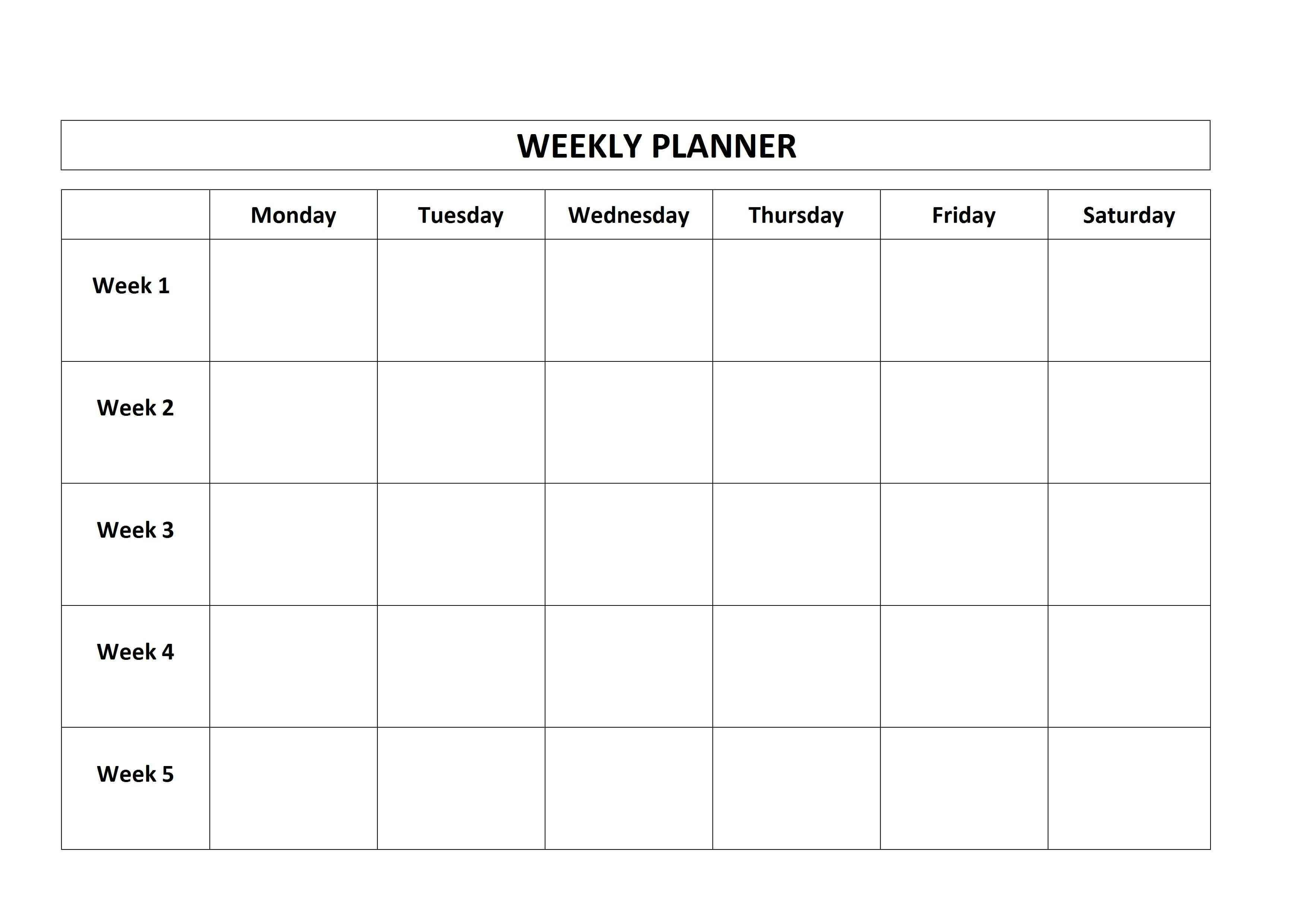 Calendar   Freewordtemplates.net - Part 4