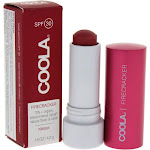 Coola - Mineral Liplux SPF 30 Firecracker