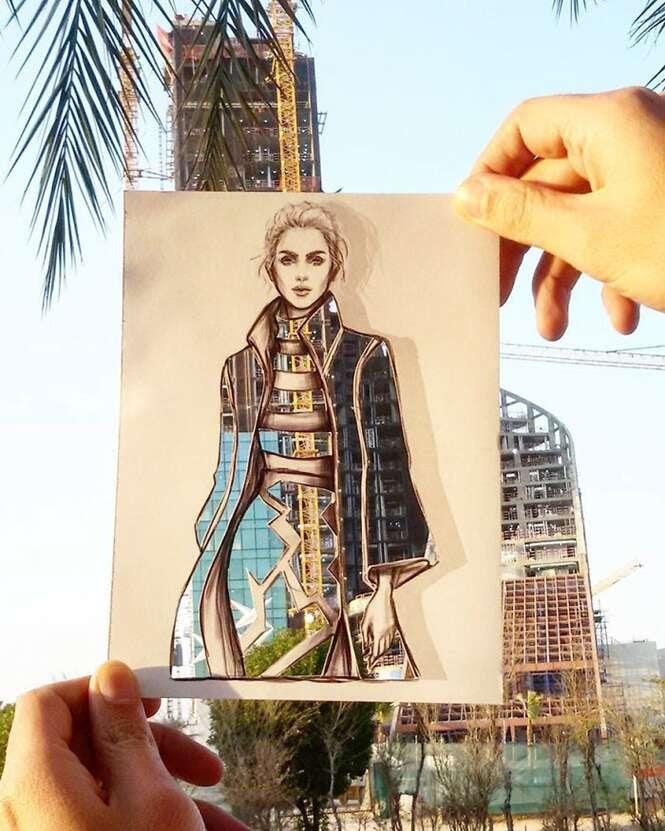 Foto: Shamekh Al-Bluwi