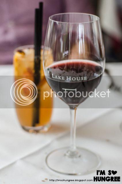 photo daylesford-the-lake-house-lakehouse-2232_zpsd6yvpjcs.jpg