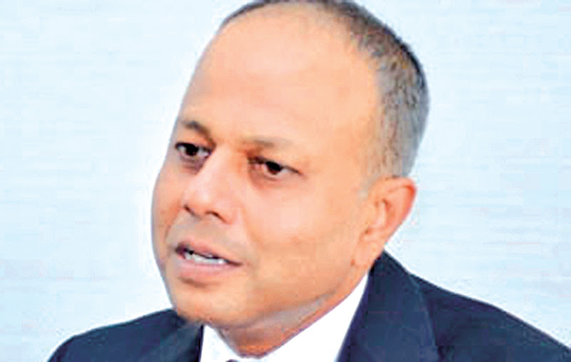 NCM strengthened government, UNP: Sagala