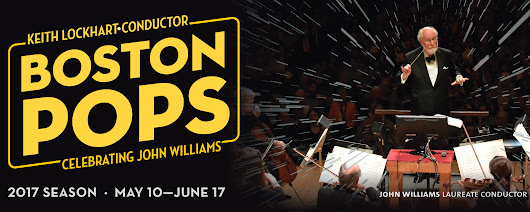 Spring Pops Tickets on sale Monday