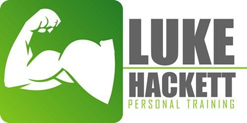 Luke Hackett Personal Training - Personal Trainer in Sutton Coldfield