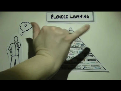 Blended Learning in Plain English A Great Video Tutorial