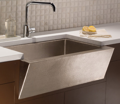 Kitchen Sinks | Trendir