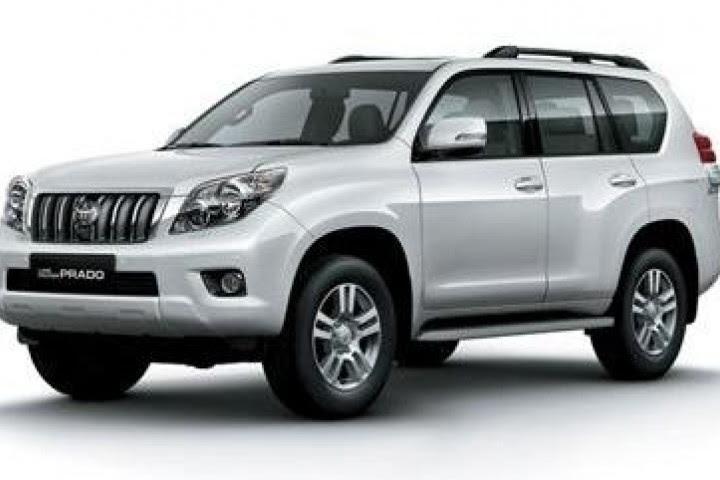 car_rental_hire_samara_costa_rica_info_center_1__c5267366b965a6813cc79e027_w720_h480_cp